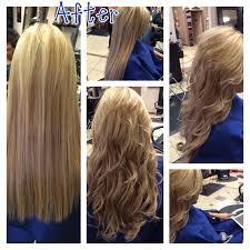 la hair extensions salon services la vita spa salon grand junction spa