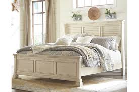 Bed Frame With Drawers Beds U0026 Bed Frames Ashley Furniture Homestore