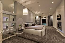 Best Modern Interior Designers Fair Luxury Master Bedroom Designs - Best modern interior design