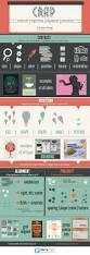 best 25 basic design principles ideas on pinterest i am working on an infograph for another class so this is useful in more than business infographicsprinciples of design
