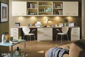 Office Desk Wall Unit Home Design 87 Marvellous Wall Units With Desks