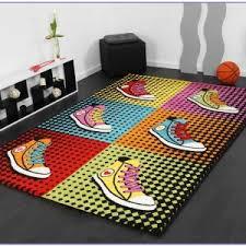 teppich für jugendzimmer sessel fr jugendzimmer sessel hause dekoration bilder q4dz43molp