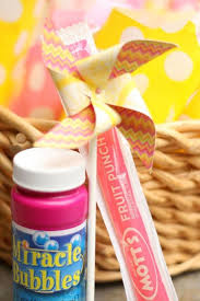 Cheap Favor Ideas For Birthday by 38 Best Pinwheel Birthday Ideas Images On