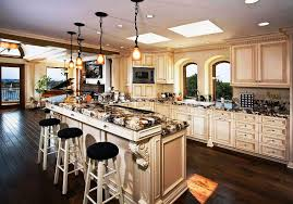 tuscany kitchen designs ideas for creating a tuscan kitchen design mission kitchen