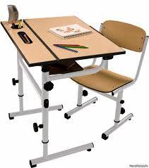 White Art Desk 58 Best Art Desk Images On Pinterest Art Desk Desks And Art
