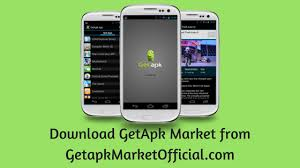 apk market official site getapk market v1 6 97 appstore for