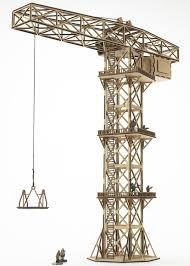 massive crane u2013 28mm terrain wargames tournaments