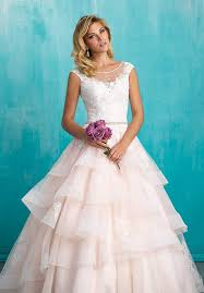 wedding gown wedding dresses