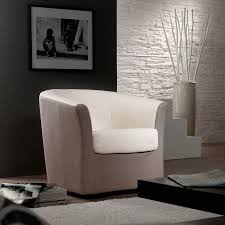 Tub Chairs Vale Furnishers - Swivel tub chairs living room