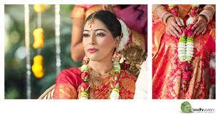 deena u0026 preshnee tamil wedding braeside ballito blog bodhi