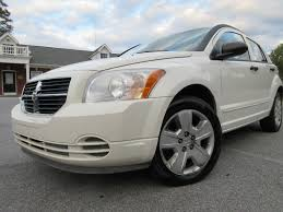 lexus sc300 manual for sale houston 2007 dodge caliber for sale in dallas georgia 30132