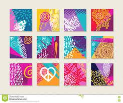 karten designen karten designen 100 images geburtskarten selbst gestalten mit
