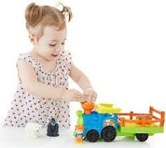 the best black friday toy deals best 25 toy deals ideas on pinterest felt games busy book and