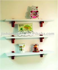 Bedroom Wall Shelf Decor Wall Ledge Shelf Ideas