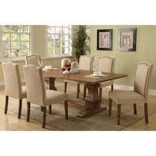 kitchen dining tables wayfair table loversiq