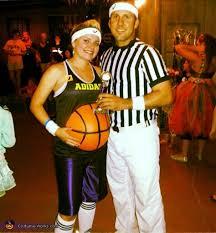 college halloween costume ideas guys clothing trends