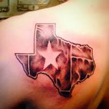 texas flag tattoo tattoos pinterest texas flag tattoo and tattoo