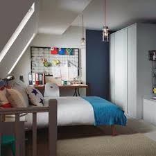 Bedrooms Nottingham  Leicester Bespoke Designer Modern - White bedroom furniture nottingham