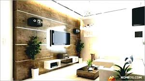 living room interior decorating ideas small house living room small house living room interior designs