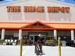 home depot decorating store home depot christmas sale 2018 southern living