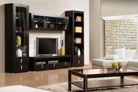 Wenge Living Room Furniture The Color Of The Wenge Tree Wenge Furniture In The Living Room