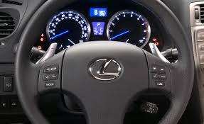 difference between lexus is 250 and f sport help me indentify sports vs sports luxury lexus is250 lexus