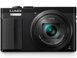 amazon black friday sales equal amazon com panasonic lumix zs50 camera black amazon exclusive