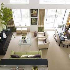 living room design ideas for small spaces creative methods to decorate a living room dining room combo