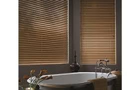Chicago Blinds And Shades Stoneside Blinds U0026 Shades Chicago Il 60611 Yp Com