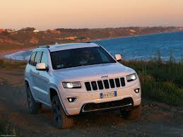 jeep grand cherokee interior 2013 jeep grand cherokee eu 2014 pictures information u0026 specs
