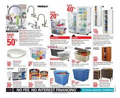 kitchen faucet canadian tire canadian tire flyer february 19 to 25