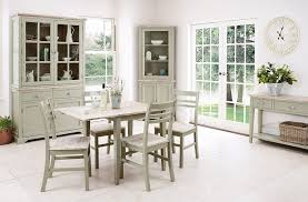 Padding For Dining Room Chairs Kitchen Design Amazing Padded Dining Chairs White Dining Room