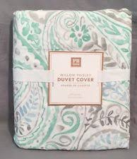 Cool Duvet Covers For Teenagers Paisley Kids And Teens Duvet Covers Ebay
