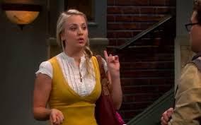 Big Bang Theory Halloween Costumes Diy Big Bang Theory Penny Costume Maskerix