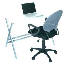 Freedom Office Desk Freedom Desk Chair Freedom Task Chair Humanscale Freedom Office