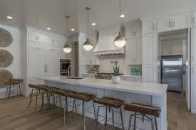 Modern American Kitchen Design The Modern American Farmhouse E Builders U2013 Utah Home Builder