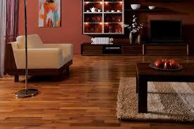 Merbau Laminate Flooring Barlinek Life Engineered Merbau Flooring Komodo Molti Flooring