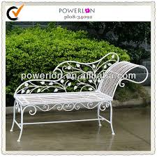 Wrought Iron Commercial Bistro Chair 568 Best Wrought Iron Ornaments And Furniture Images On Pinterest