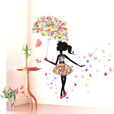 stickers chambre ado fille stickers muraux pour chambre ado fille 1 add 9 grand open inform info