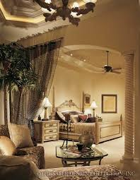 Luxurious Bedroom 52 Best Sumptuous Master Bedrooms The Sater Design Collection