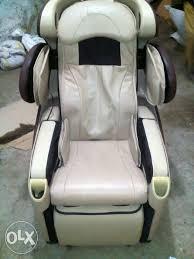 Osim Uastro Zero Gravity Massage Chair Full Body Zero Gravity Osim Uine Massage Chair Home Design 2017