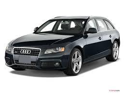 2010 audi a4 features 2010 audi a4 wagon 4dr avant wgn auto quattro 2 0t premium plus