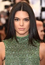 girl hair girl hair looks 25 best hairstyles for