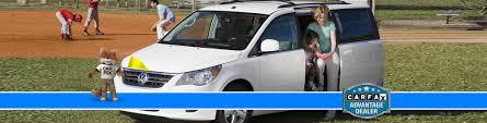 toyota lexus honda acura nissan infiniti bnm auto group used cars in girard ohio honda toyota acura