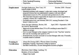 Microsoft Office Help Desk Resume Bold Design Microsoft Resume 12 Resumes And Cover Letters