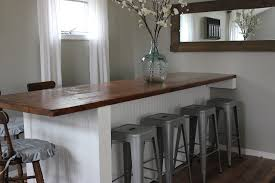 kitchen island with seating area a kitchen island bar for the family function room u2013 back to