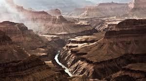 Arizona landscapes images Landscapes grand landmark arizona canyon landscapes nature photos jpg