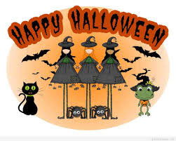 halloween bat sayings cute happy halloween sayings quotes and images