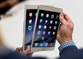 apple ipad 14 tips tricks and hidden features time