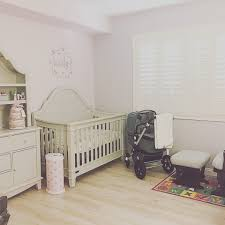 Million Dollar Baby Classic Ashbury 4 In 1 Convertible Crib by Million Dollar Baby Classic Home Facebook